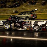 Nick Gardiner - 1254 - Kaos Racing - Fiat Topolino - Modified (A/MA)