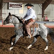 20-J018-AQHA Ranch Style