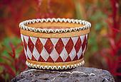 Inupiat Arts and Crafts