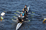 Crew: 11   Nottingham Rowing Club   NRC-MCCULLEY   4x- Band 3<br /> <br /> Head of the Trent 2018<br /> Division 3<br /> <br /> To purchase this photo, or to see pricing information for Prints and Downloads, click the blue 'Add to Cart' button at the top-right of the page.