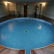 Indoor Pool 104
