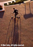 Bicycling, Pennsylvania, Outdoor recreation, Biking in PA, City Biking to Work