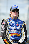 May 10, 2013: NASCAR Nationwide VFW Sport Clips Help a Hero 200,   Ty DillonArmour / Hungry Man / Bi-Lo   (Richard Childress) , Jamey Price / Getty Images 2013 (NOT AVAILABLE FOR EDITORIAL OR COMMERCIAL USE
