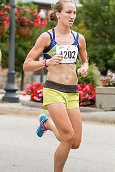 CVS Health Downtown 5k, USA 5k road championship, Kerri Gallagher, Oiselle