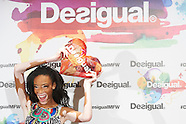 020615 Chantelle Winnie Attends a Fashion Event in Madrid