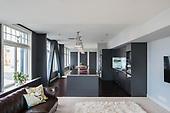 Vivian Street Apartment_Archaus