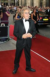 Roger Daltrey, GQ Men of the Year Awards, Royal Opera House, London UK, 03 September 2013, (Photo by Richard Goldschmidt)