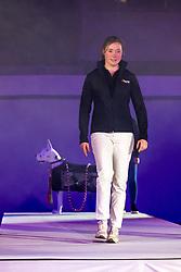 Onori, kleeding sponsor<br /> KWPN Hengstenkeuring 2021<br /> © Hippo Foto - Dirk Caremans<br />  04/02/2021