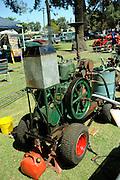 Guildford Heritage Fair 2013