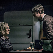 """Bates Motel -- """"Somebody's Mother"""" -- Cate Cameron/A&E Networks -- © 2015 A&E Networks, LLC. All Rights Reserved"""
