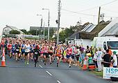 Cilles AC Bettystown 5 Mile Run 2019