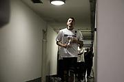Flaccadori Diego<br /> Dolomiti Energia Trento - EA7 Emporio Armani Milano<br /> LegaBasket serieA 2017-2018<br /> Play Off FINALE Gara4<br /> Brescia 11/06/2018<br /> Foto Ciamillo-Castoria \\ Vincenzo Delnegro