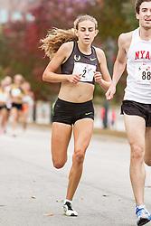 CVS Health Downtown 5k, USA 5k road championship, Mary Cain