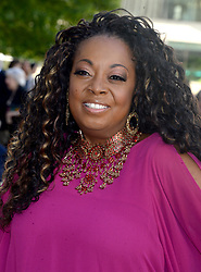 Star Jones attending the American Ballet Theatre Spring Gala at The Metropolitan Opera House on May 21, 2018 in New York City, NY, USA. Photo by Dennis Van Tine/ABACAPRESS.COM