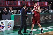 DESCRIZIONE : Treviso Lega A 2011-12 Umana Reyer Venezia Acea Roma<br /> GIOCATORE : marco allegretti<br /> CATEGORIA :  Ritratto<br /> SQUADRA : Umana Reyer Venezia Acea Roma<br /> EVENTO : Campionato Lega A 2011-2012<br /> GARA : Umana Reyer Venezia Acea Roma<br /> DATA : 22/04/2012<br /> SPORT : Pallacanestro<br /> AUTORE : Agenzia Ciamillo-Castoria/G.Contessa<br /> Galleria : Lega Basket A 2011-2012<br /> Fotonotizia :  Treviso Lega A 2011-12 Umana Reyer Venezia Acea Roma<br /> Predefinita :