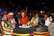 **EXCLUSIVE**.First Ladies of Africa..Pras Michel of The Fugees Honoring The First Ladies of Africa at a Cocktail Reception in partnership US Doctors For AFRICA..WP Wolfgang Puck Restaurant..Pacific Design Center..West Hollywood, CA, USA..Monday, April 20, 2009..Photo By Celebrityvibe.com.To license this image please call (212) 410 5354; or Email: celebrityvibe@gmail.com ; .website: www.celebrityvibe.com.