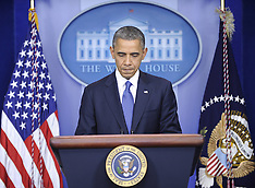 DEC 21 2012 Obama - Fiscal Cliff