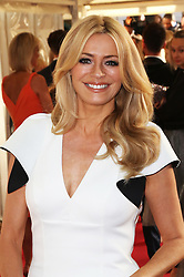 Tess Daly, Glamour Women of the Year Awards, Berkeley Square Gardens, London UK, 02 June 2014, Photos by Richard Goldschmidt /LNP © London News Pictures