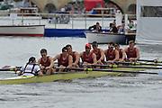 Henley. Great Britain.   175th  Henley Royal Regatta, Henley Reach. England. 12:16:57  Sunday  06/07/2014. [Mandatory Credit; Peter Spurrier/Intersport-images]