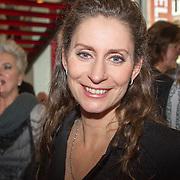 NLD/Amsterdam/20151123 - 5 jaar Delamar theater en 10 Jaar Van den Ende Foundation viering, Pia Douwes