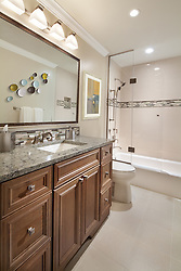 4308_Norbeck_2_Bath VA1-958-896