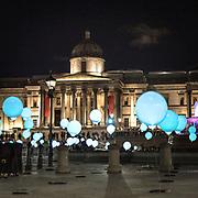 Lumiere London: il festival delle installazioni luminose edizione 2018<br /> <br /> Lumiere London: the festival of the artwork light 2018 edition.