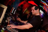 "2011 - ""A Night of Dubstep"" at Club Vex in Dayton, Ohio"
