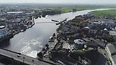Aerial Photos of Athlone