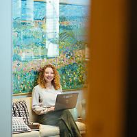 Rachel Iannarino - Continental Office
