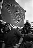 1966 - 19/10 National Farmers Association