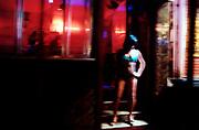 Les Prostituées,