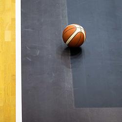 20210815: HUN, Basketball - FIBA U19 Women's Basketball World Cup in Debrecen