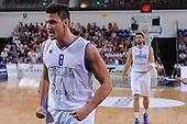20110814 Italia - Grecia