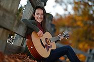 Megan Piunti Outdoor Images