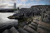 Northwest - Iceland
