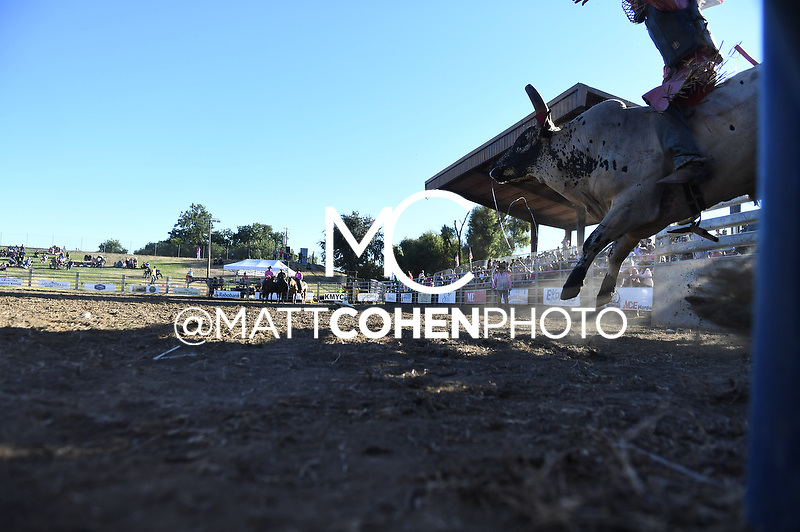 Justin Rickard / 1259/3 Heatseaker of Flying U, Marysville 2018<br /> <br /> <br /> UNEDITED LOW-RES PREVIEW<br /> <br /> <br /> File shown may be an unedited low resolution version used as a proof only. All prints are 100% guaranteed for quality. Sizes 8x10+ come with a version for personal social media. I am currently not selling downloads for commercial/brand use.