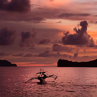 Philippines | Lifestyle & Travel