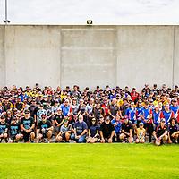 2021 Super Sportsman Showdown at Perth Motorplex