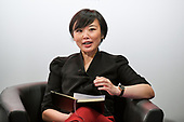 07. Fireside chat with Adeline Tan, Mercer, and Tuck Meng Yee, JRT Partners