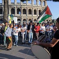 Giorno dei prigionieri palestinesi