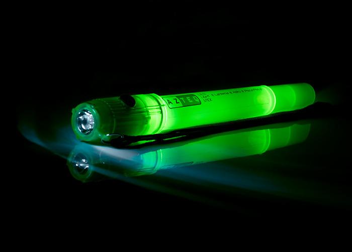Product photography<br /> <br /> Fotografia de produto.<br /> <br /> http://www.azteq.com.br/iluminacao/lanterna-lumi-lite/