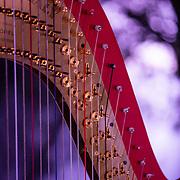 NLD/Utrecht/20200401604 - Cultuur in Actie.nl, Harp details