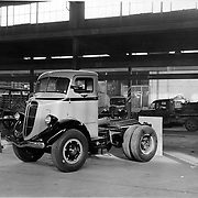 1936-37 Commerical Vehicles