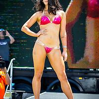 2015 Motorvation 29 - Miss Motorvation - Round 1