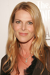 Mar 24, 2007 - Beverly Hills, CA, USA - Actress CATHERINE OXENBERG during arrivals for the 21st Genesis Awards presented by the Hollywood office of the Humane Society of the US, held at the Beverly Hilton Hotel in Beverly Hills, CA. (Credit Image: © Jerome Ware/ZUMA Press)
