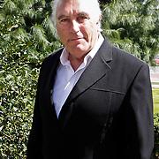 NLD/Hilversum/20100420 - DVD presentatie Marco Bakker zingt Robert Stolz