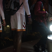 USC Men's Basketball | NCAA Round 1 | Providence