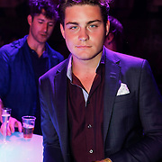 NLD/Amsterdam/20130418- Uitreiking 3FM Awards 2013, Douwe Bob