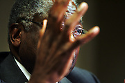 """galmh """"A Bridge to Nowhere""""---""""I predict at some point in the future, there's going to be a bridge across Lake Marion. That's going to happen,"""" says U.S. Rep. Jim Clyburn. """"It's not that people resent the vision, they resent the fact I have a vision."""""""
