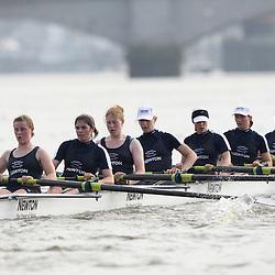 2012-03-03 WEHORR Crews 201-210